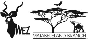​Wildlife & Environment ​Zimbabwe